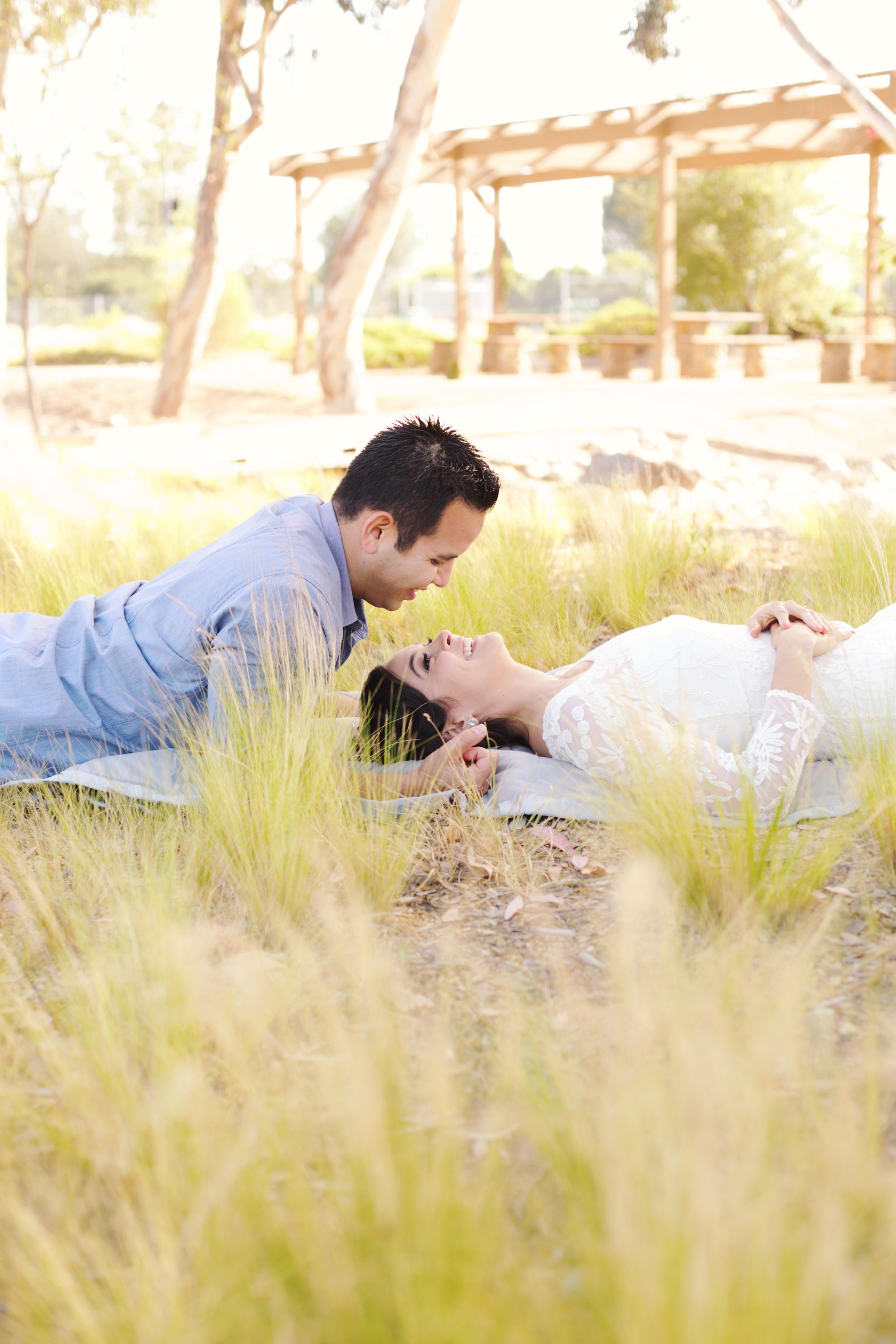 san juan capistrano | Erica & Jr engagement 96.jpg