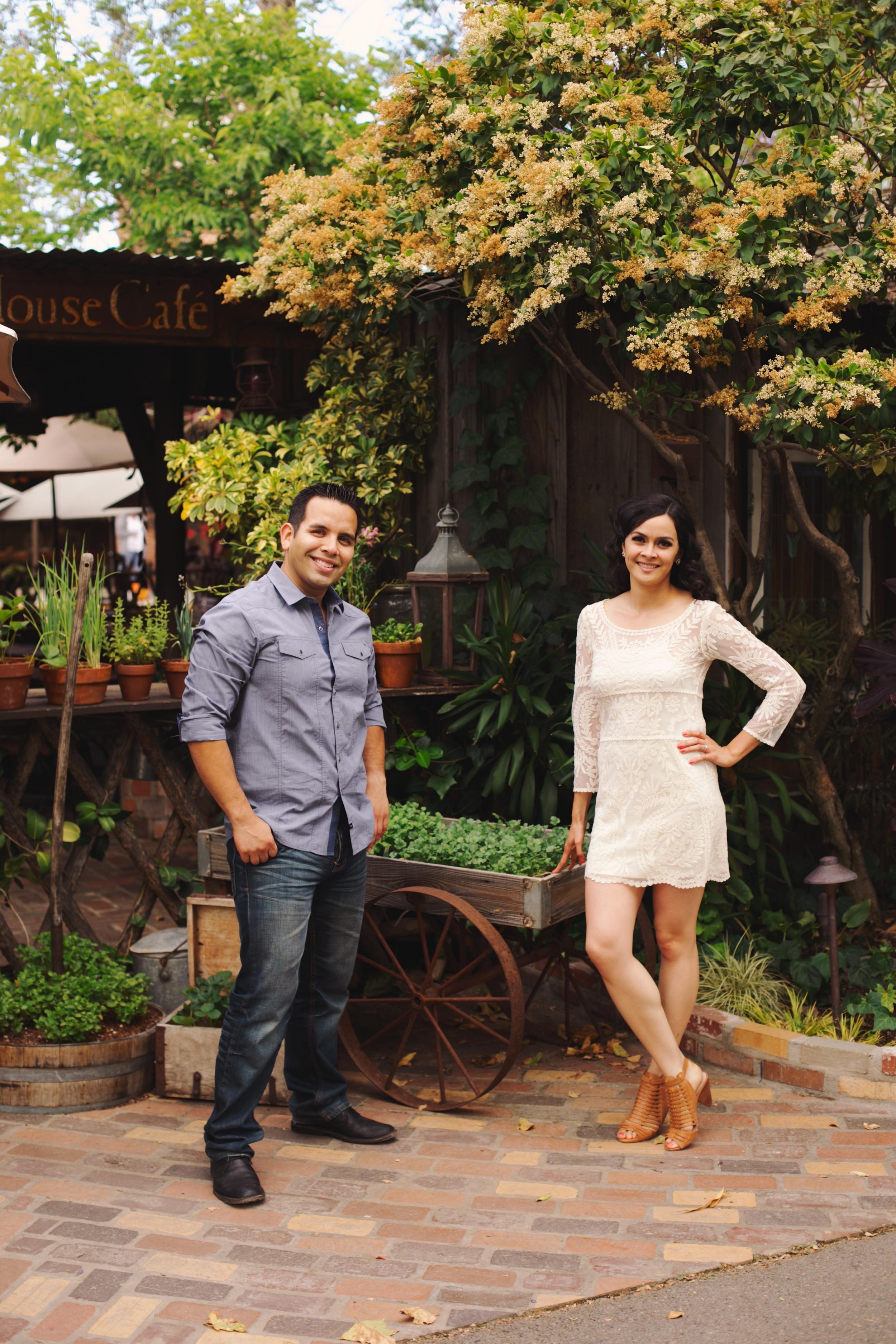 san juan capistrano | Erica & Jr engagement 132.jpg
