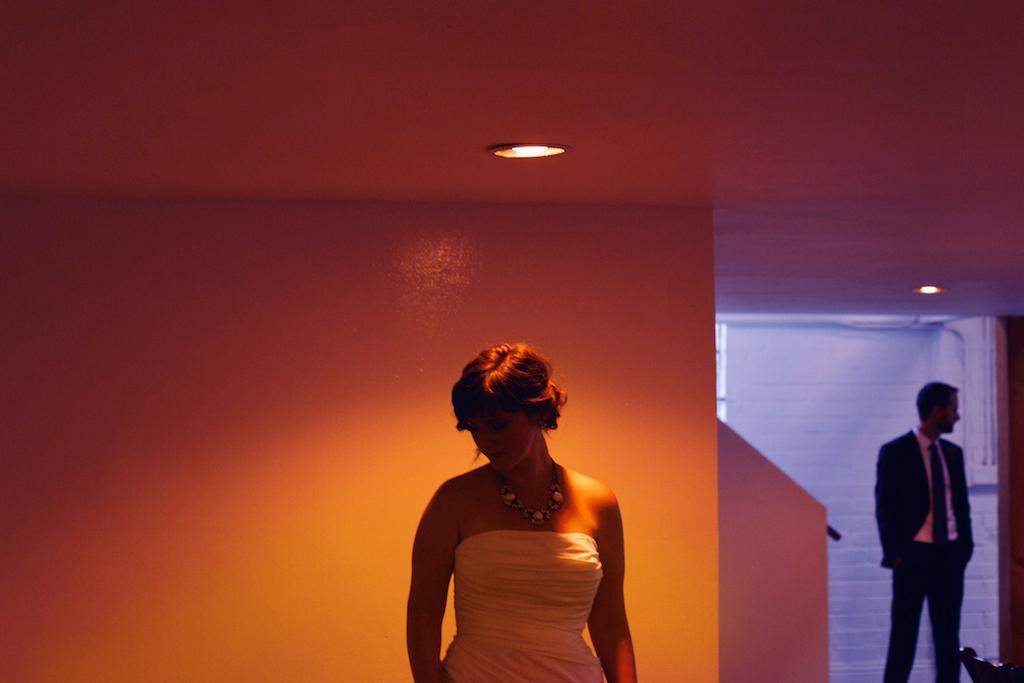 JACK RODRIGUEZ PHOTOGRAPHY 39.jpg