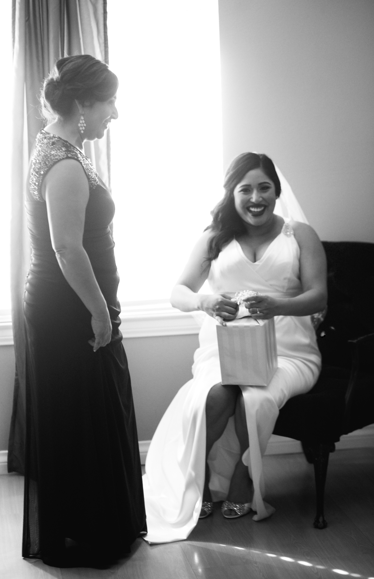 Wedding_Jack_Rodriguez 12.jpg
