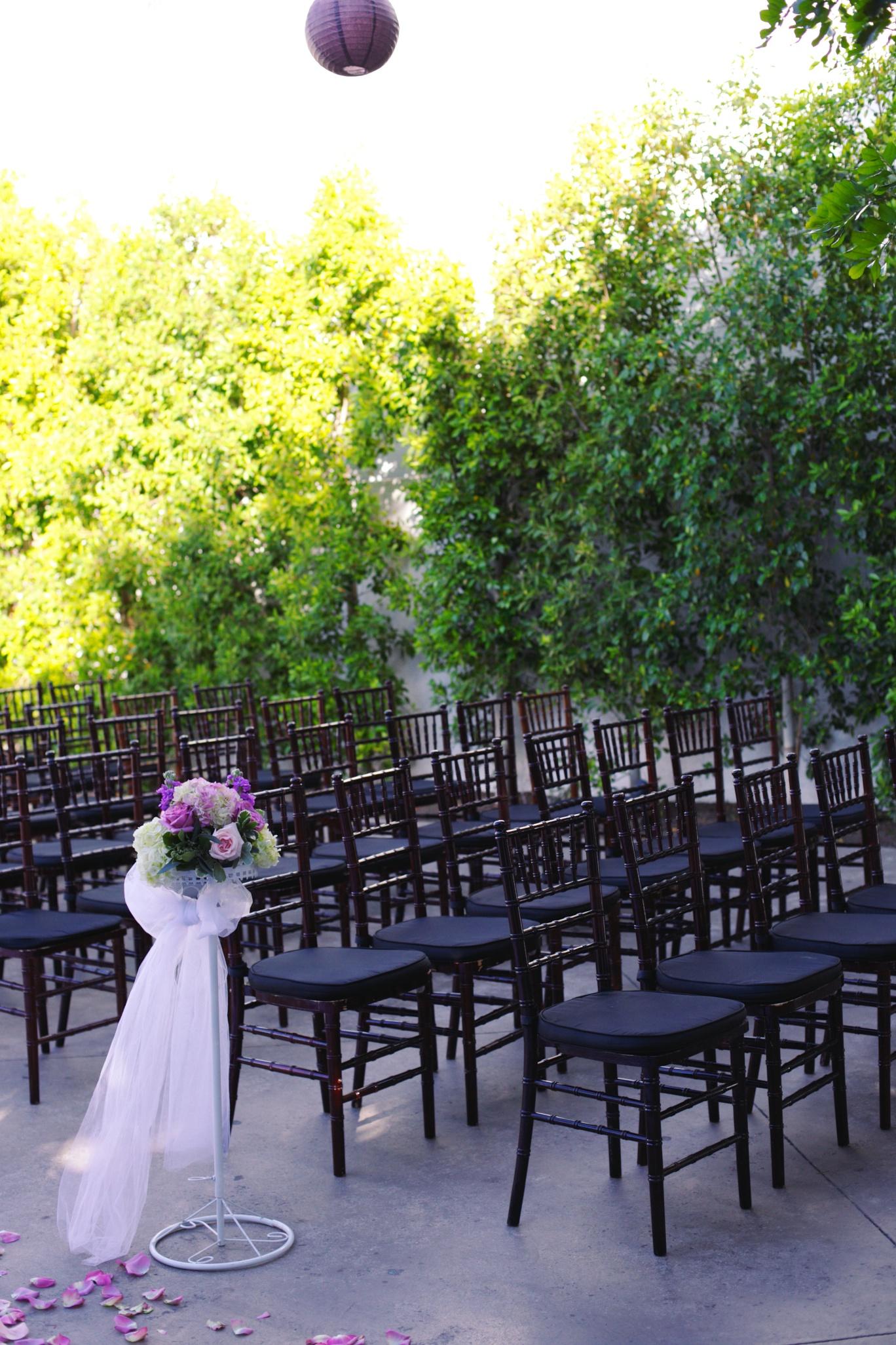 Wedding_Jack_Rodriguez 20.jpg