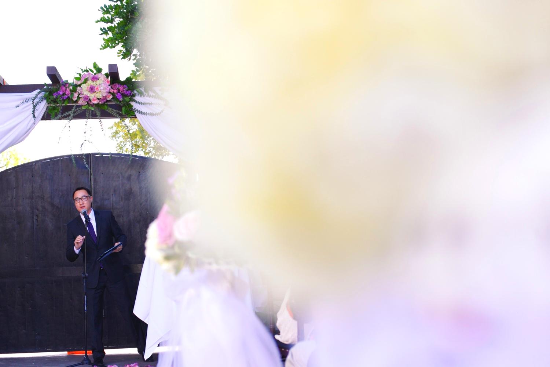 Wedding_Jack_Rodriguez 23.jpg