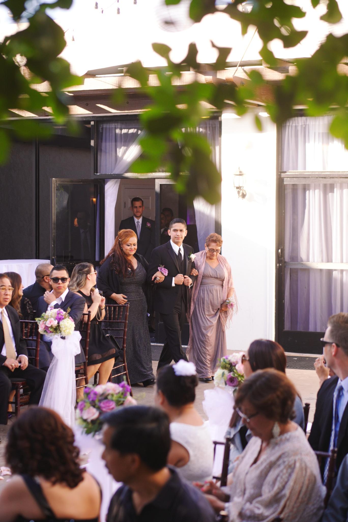 Wedding_Jack_Rodriguez 25.jpg
