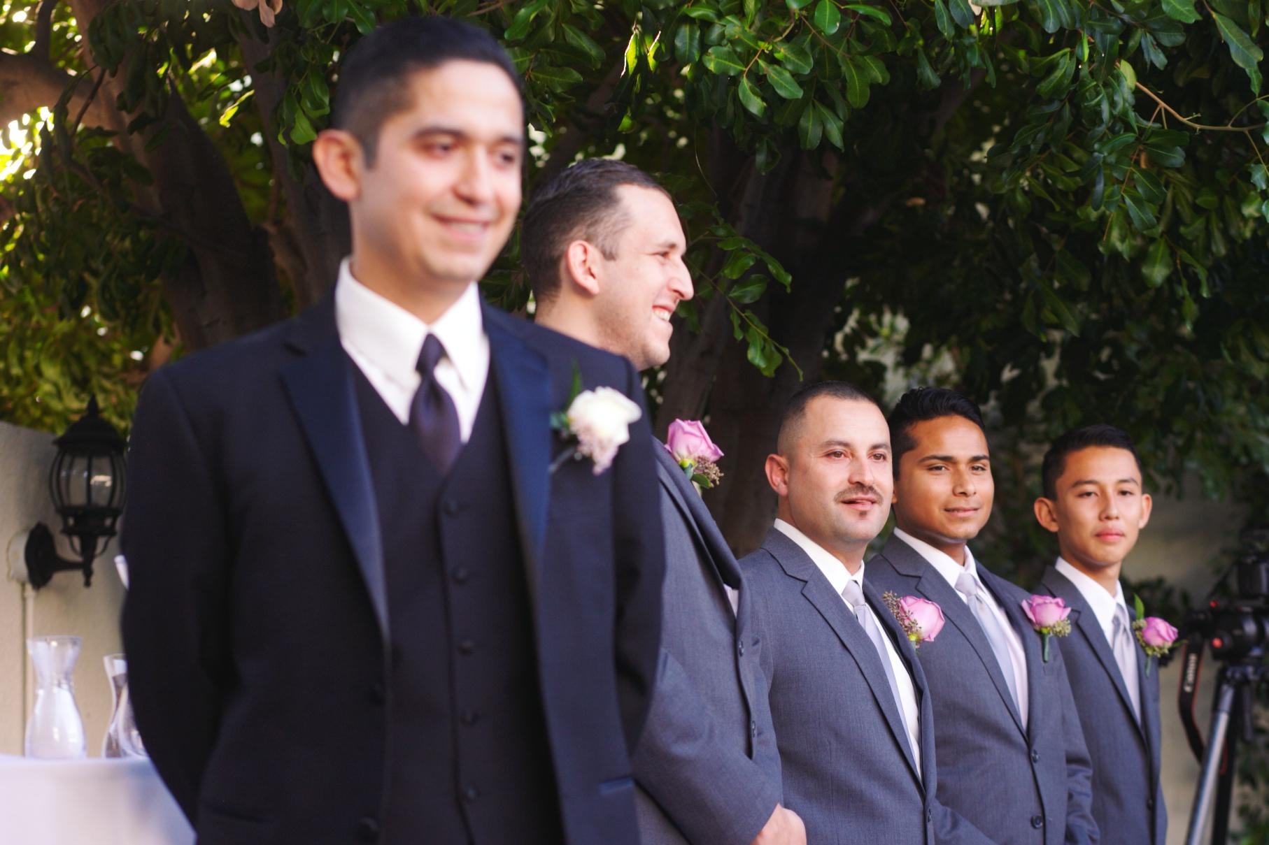 Wedding_Jack_Rodriguez 31.jpg