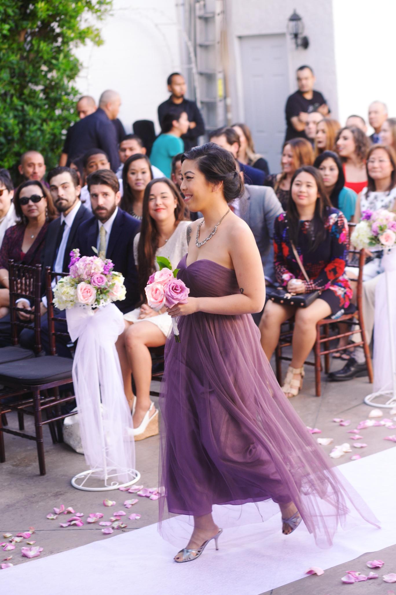 Wedding_Jack_Rodriguez 28.jpg