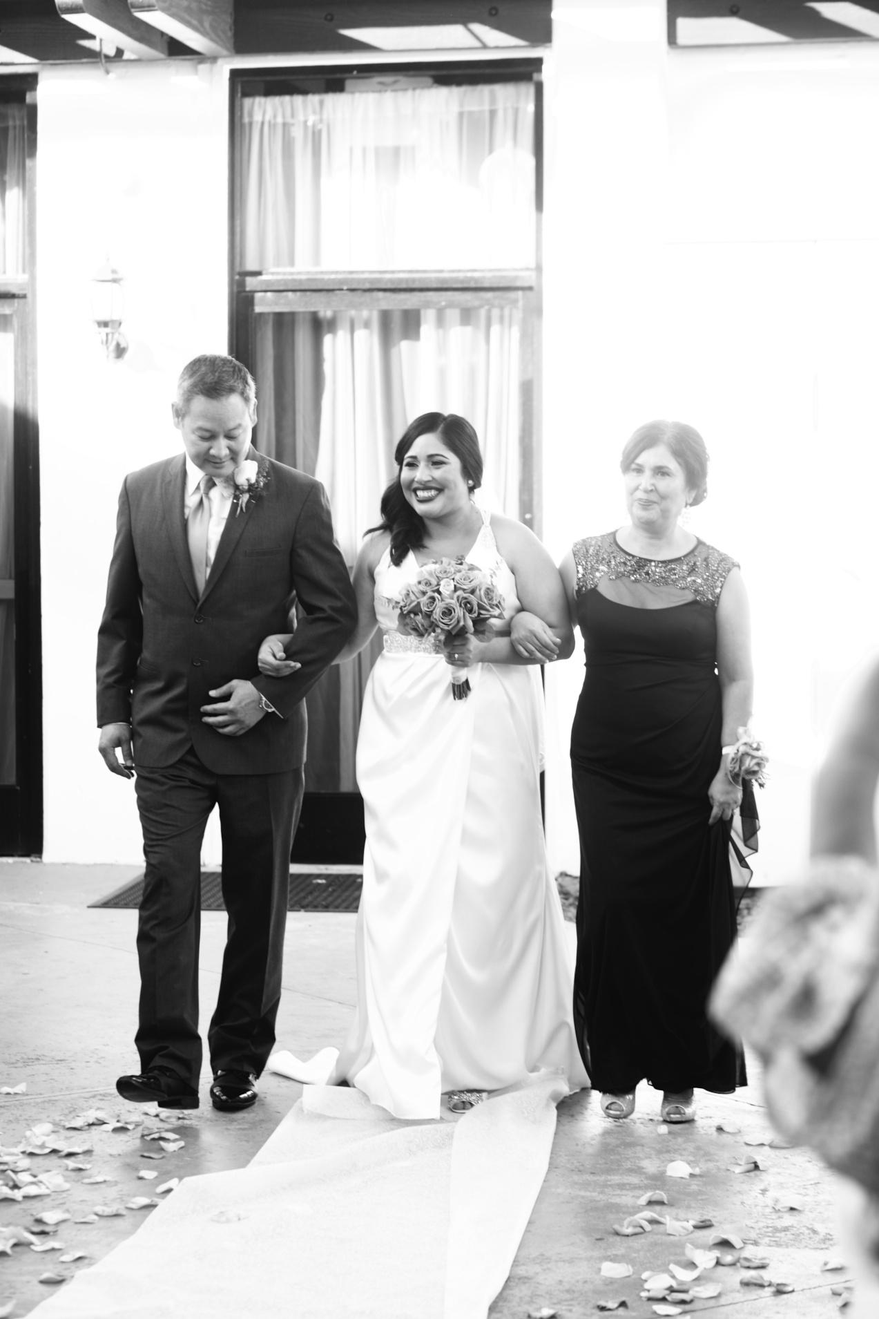Wedding_Jack_Rodriguez 33.jpg