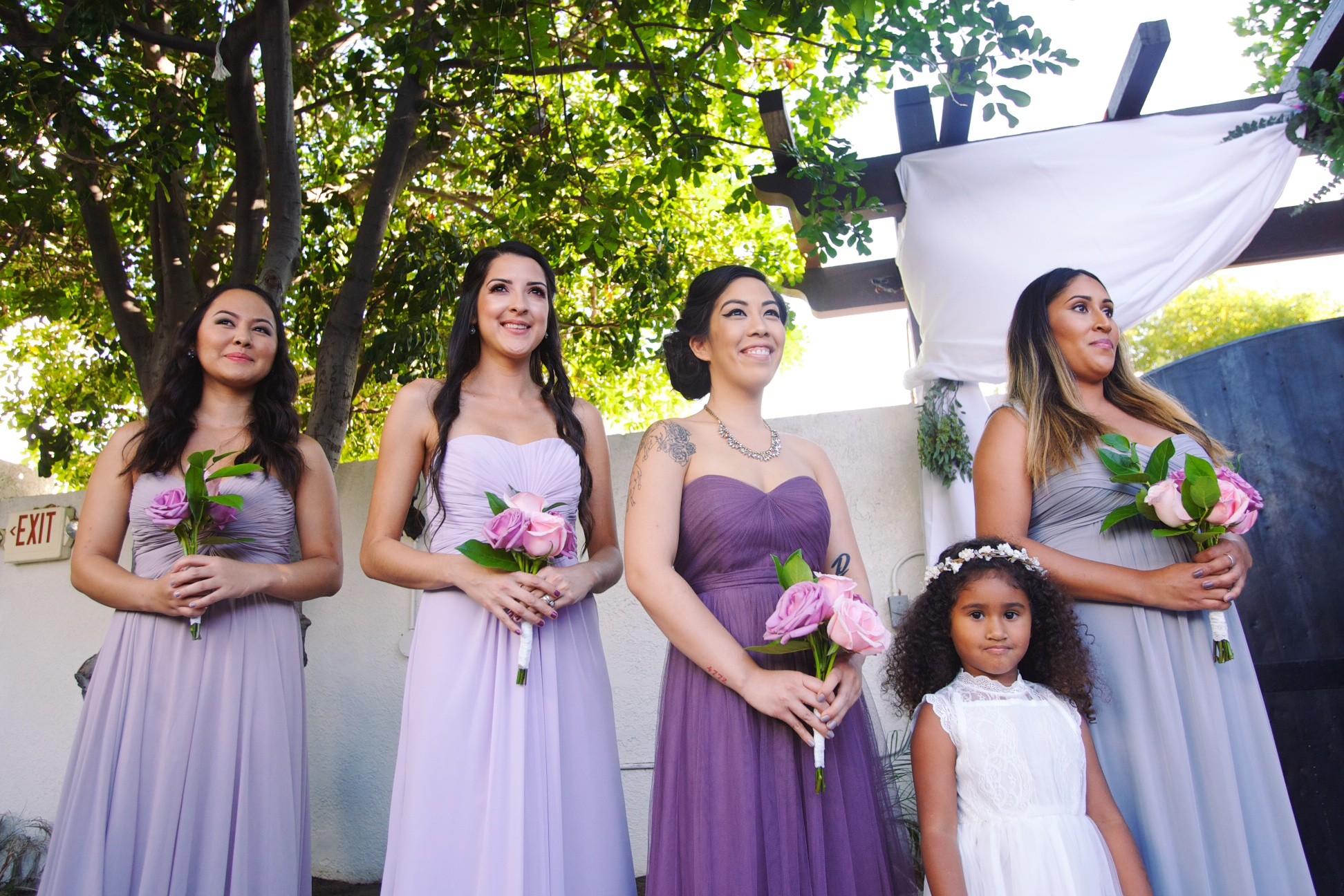 Wedding_Jack_Rodriguez 32.jpg