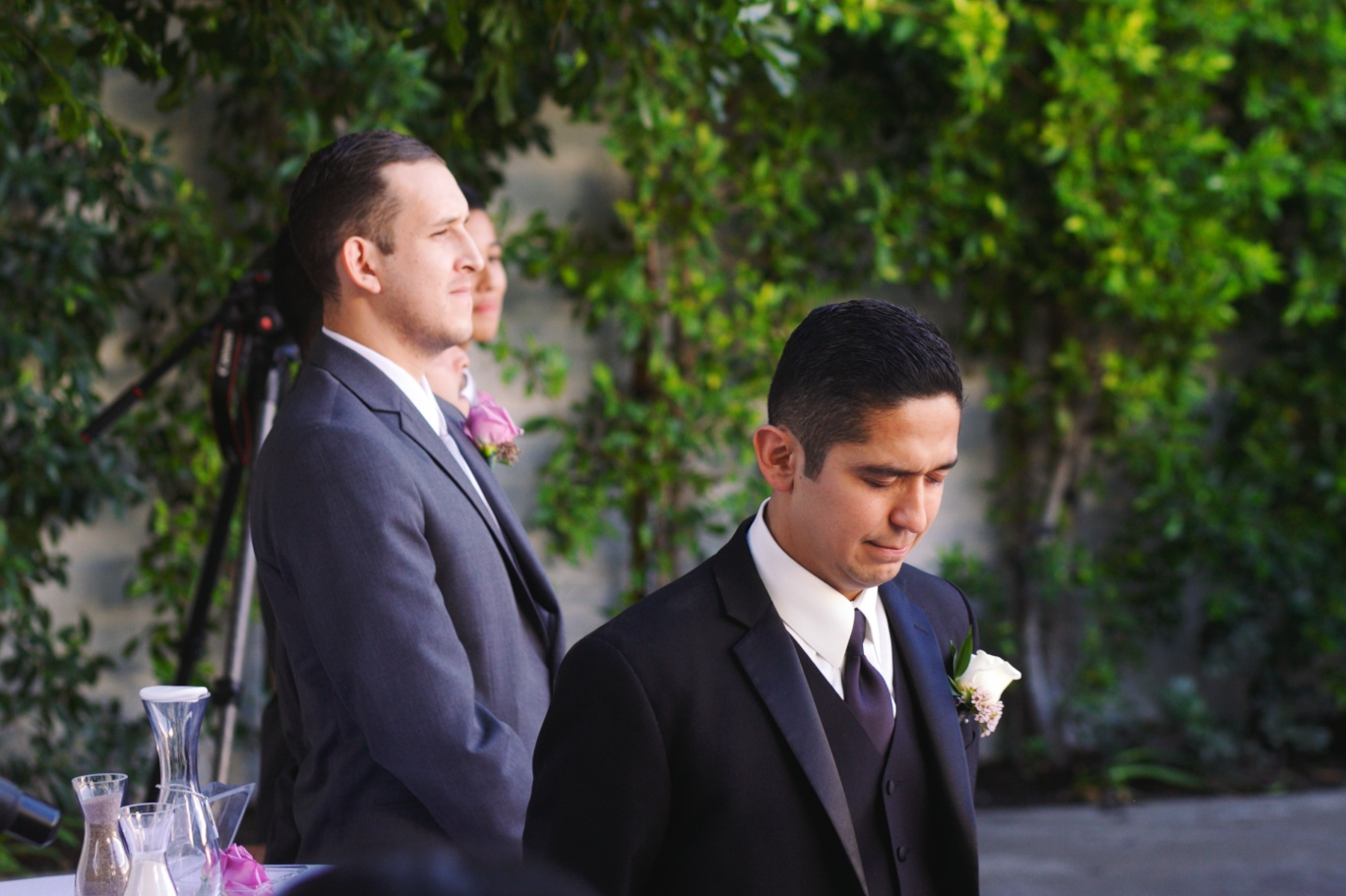 Wedding_Jack_Rodriguez 29.jpg