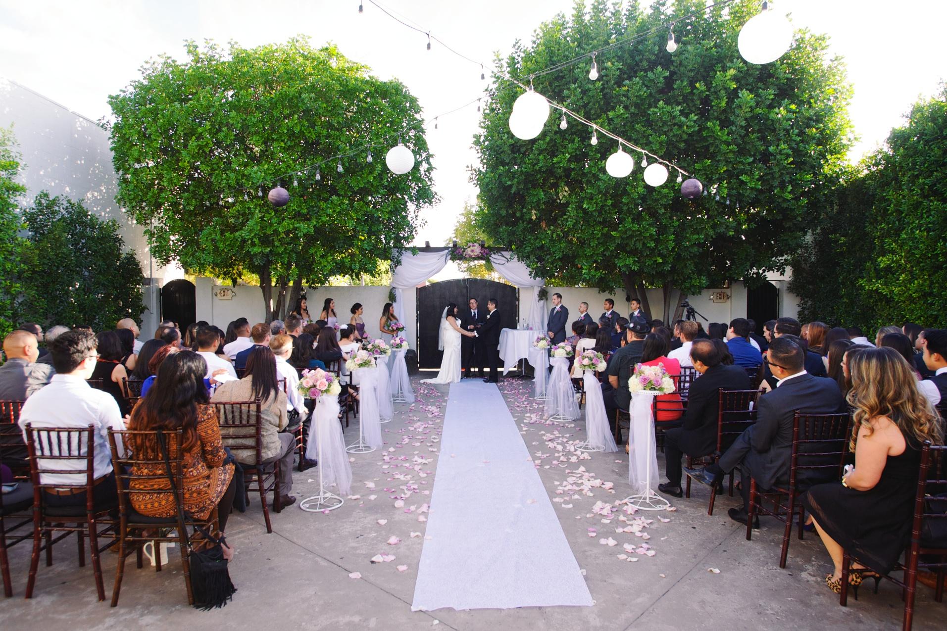 Wedding_Jack_Rodriguez 36.jpg
