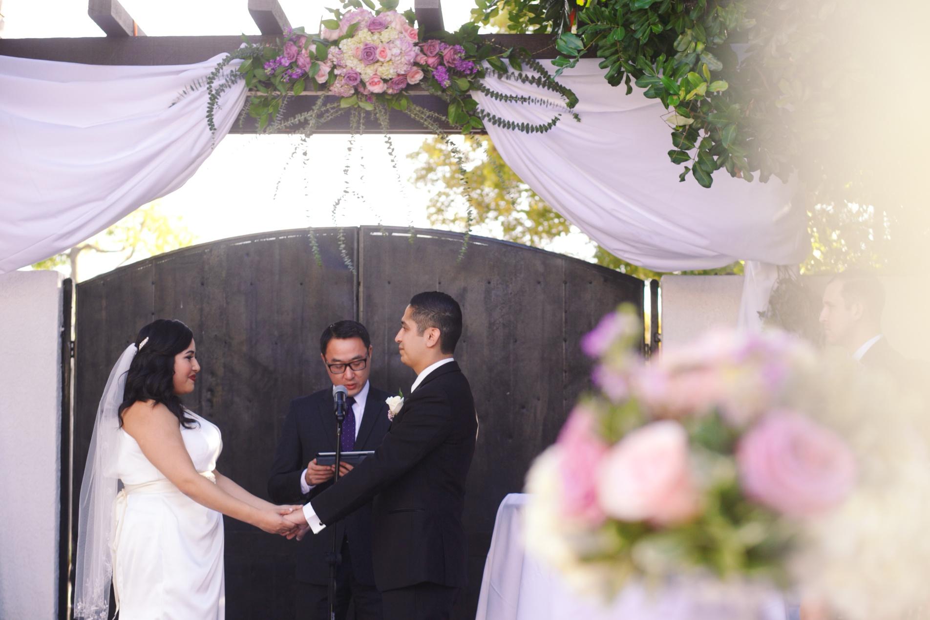 Wedding_Jack_Rodriguez 37.jpg