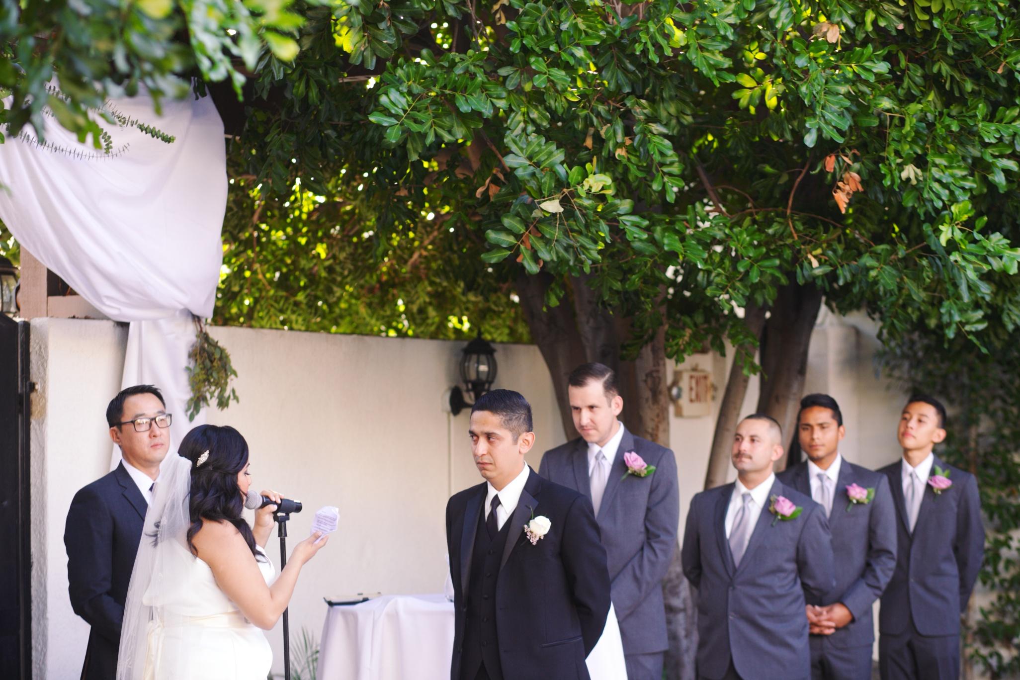 Wedding_Jack_Rodriguez 40.jpg