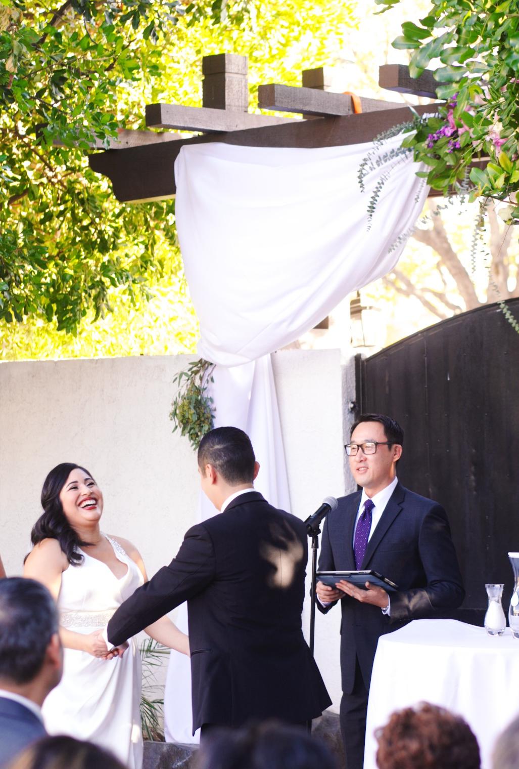 Wedding_Jack_Rodriguez 35.jpg