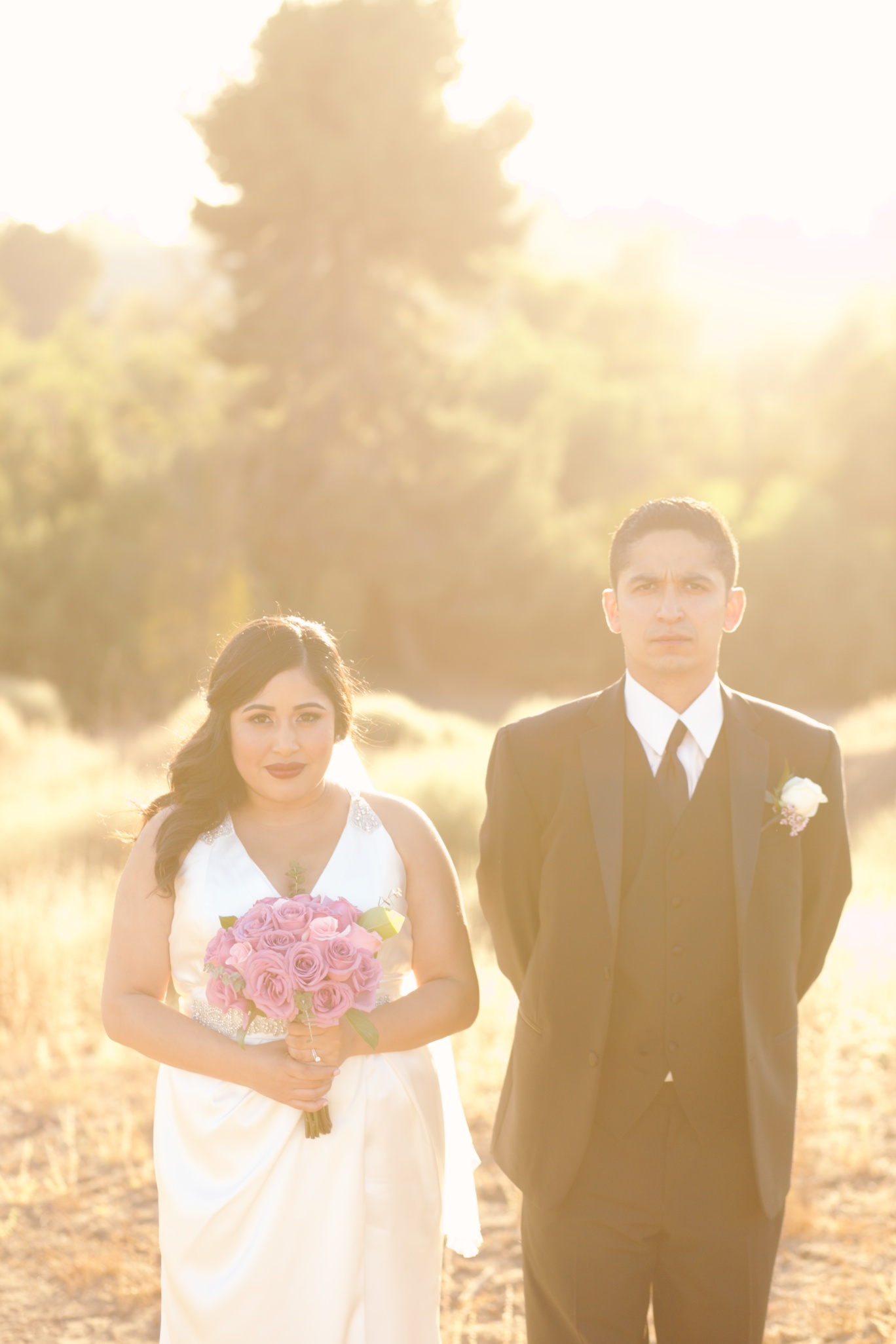 Wedding_Jack_Rodriguez 66.jpg