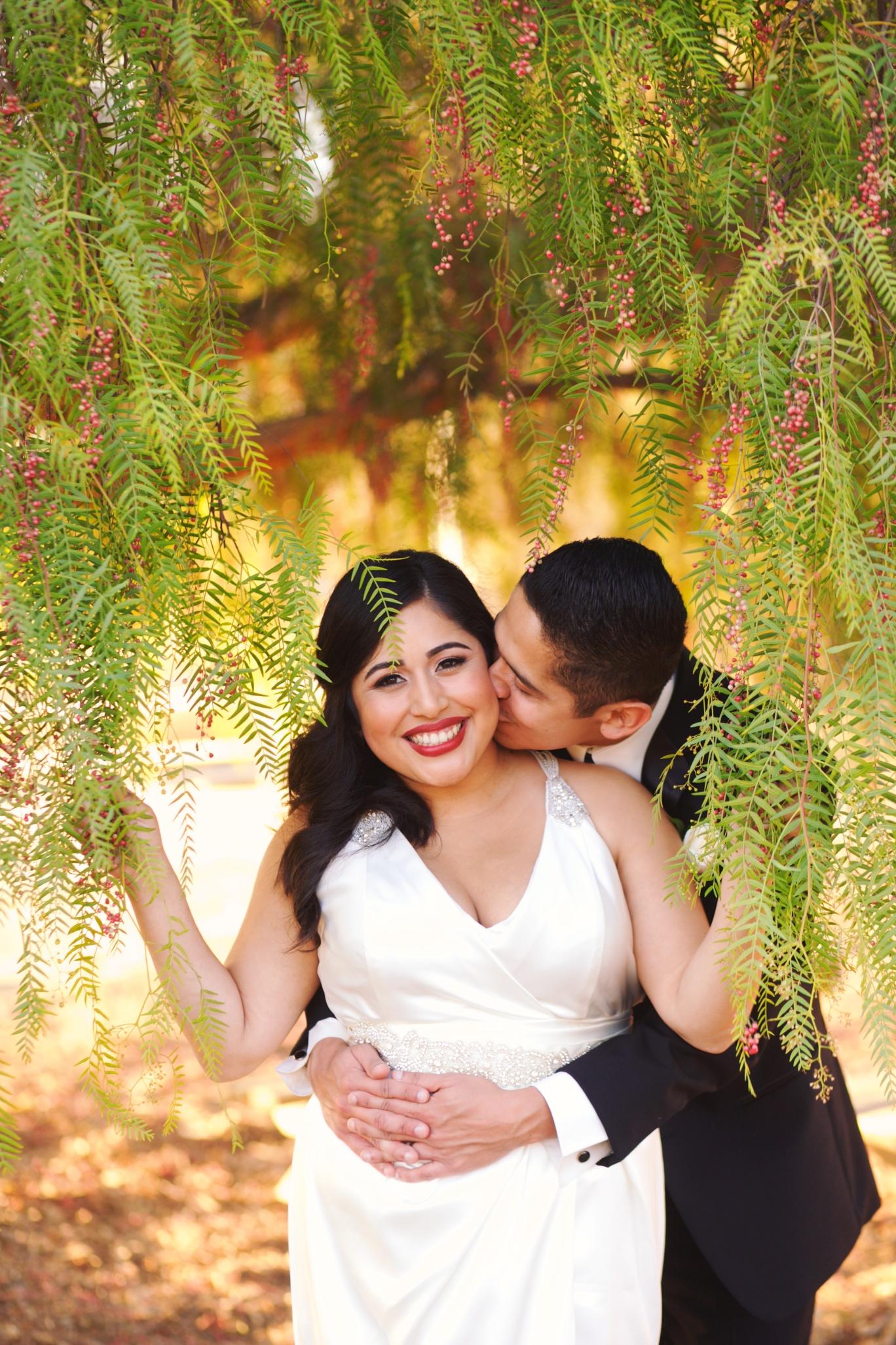 Wedding_Jack_Rodriguez 79.jpg