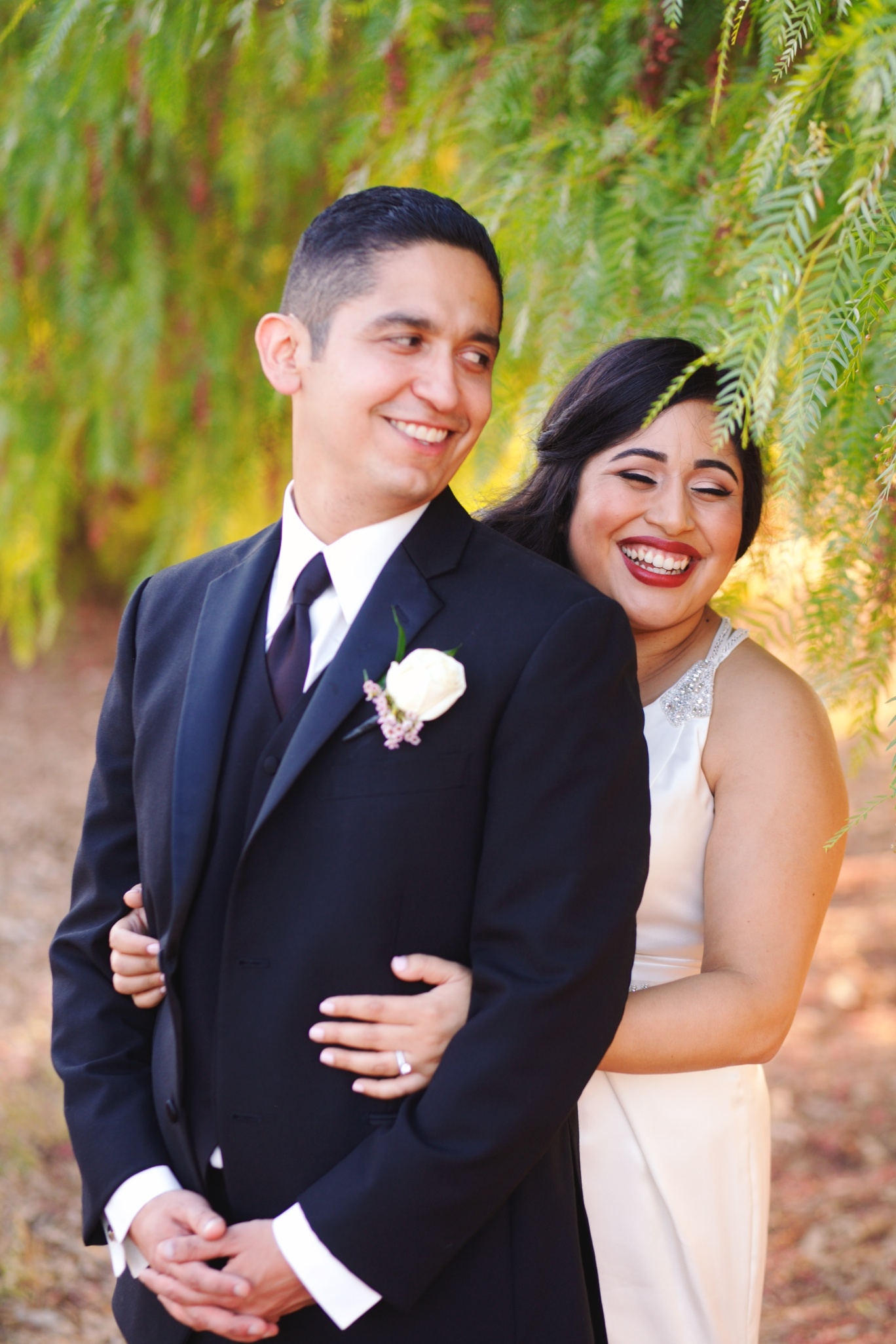 Wedding_Jack_Rodriguez 83.jpg