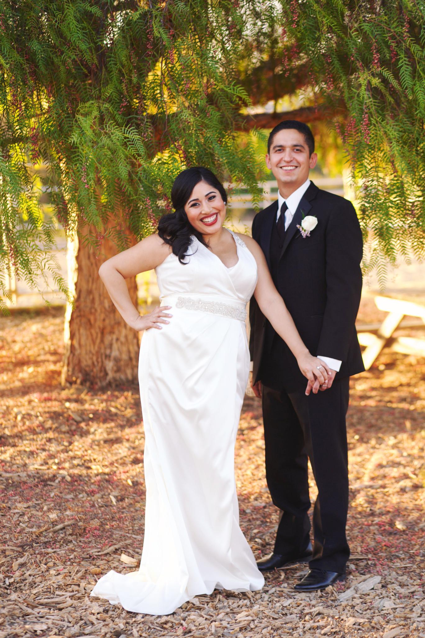 Wedding_Jack_Rodriguez 81.jpg