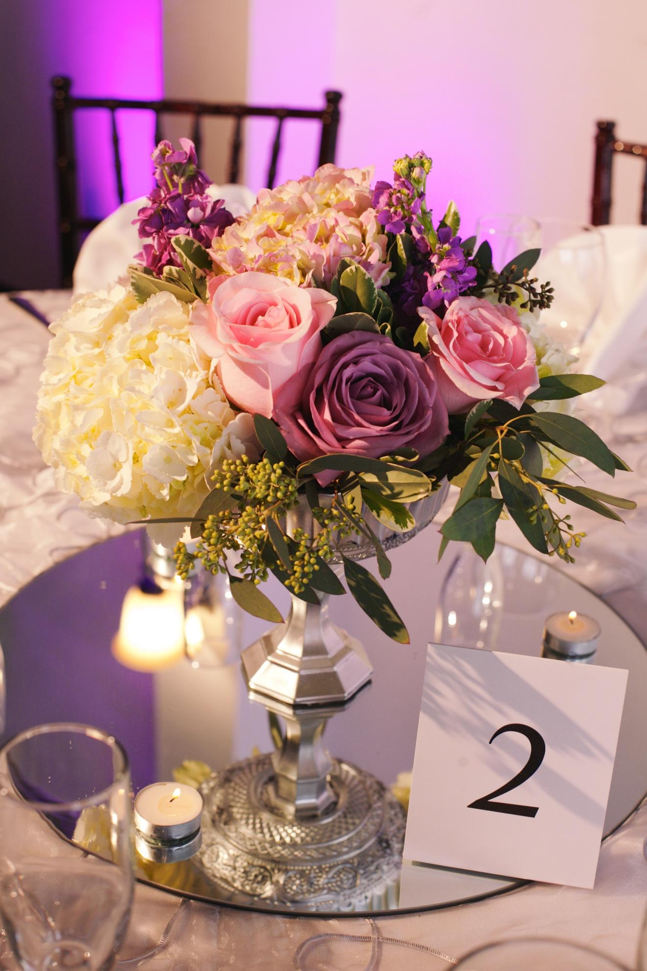 Wedding_Jack_Rodriguez 90.jpg