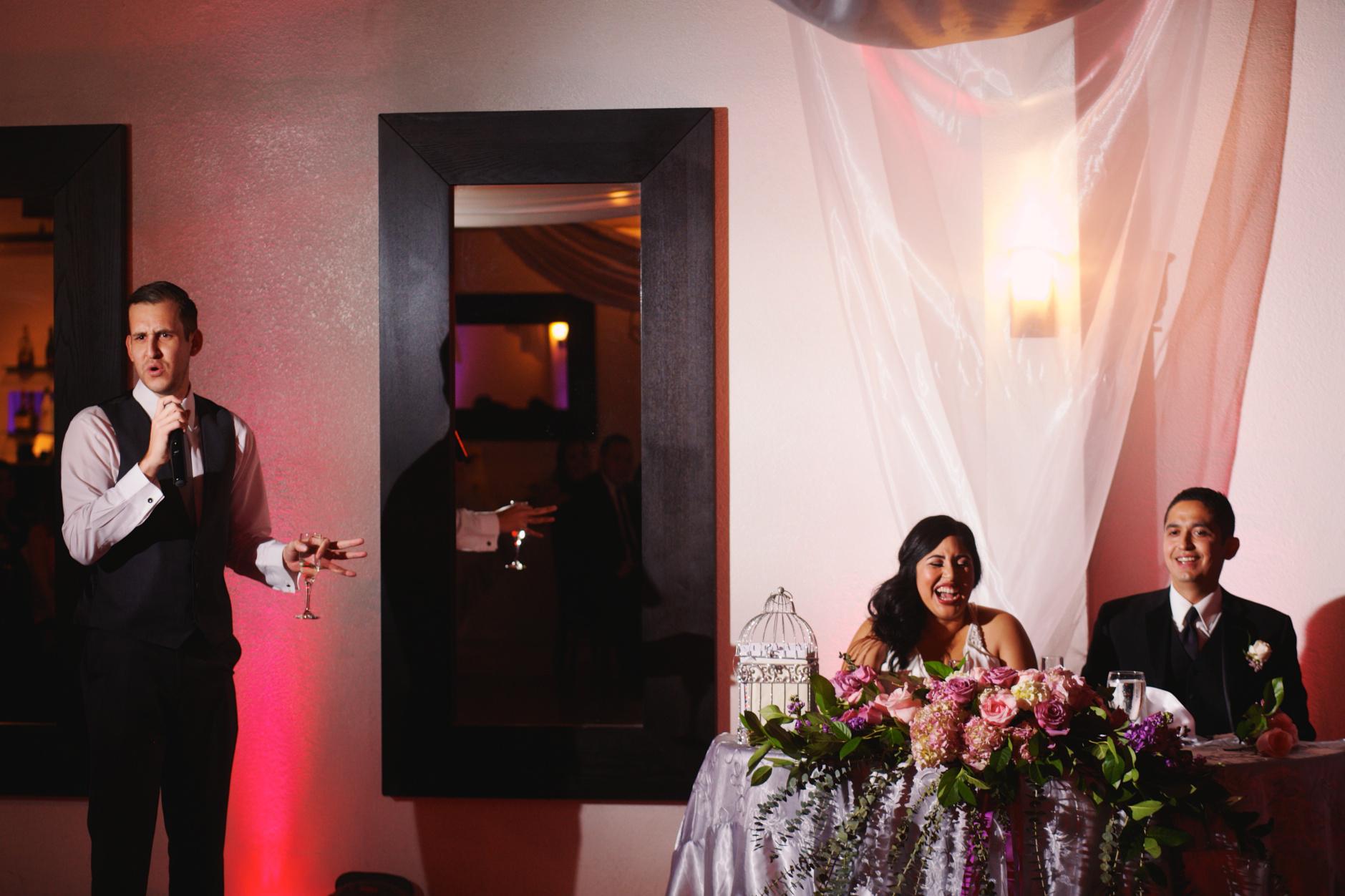 Wedding_Jack_Rodriguez 96.jpg