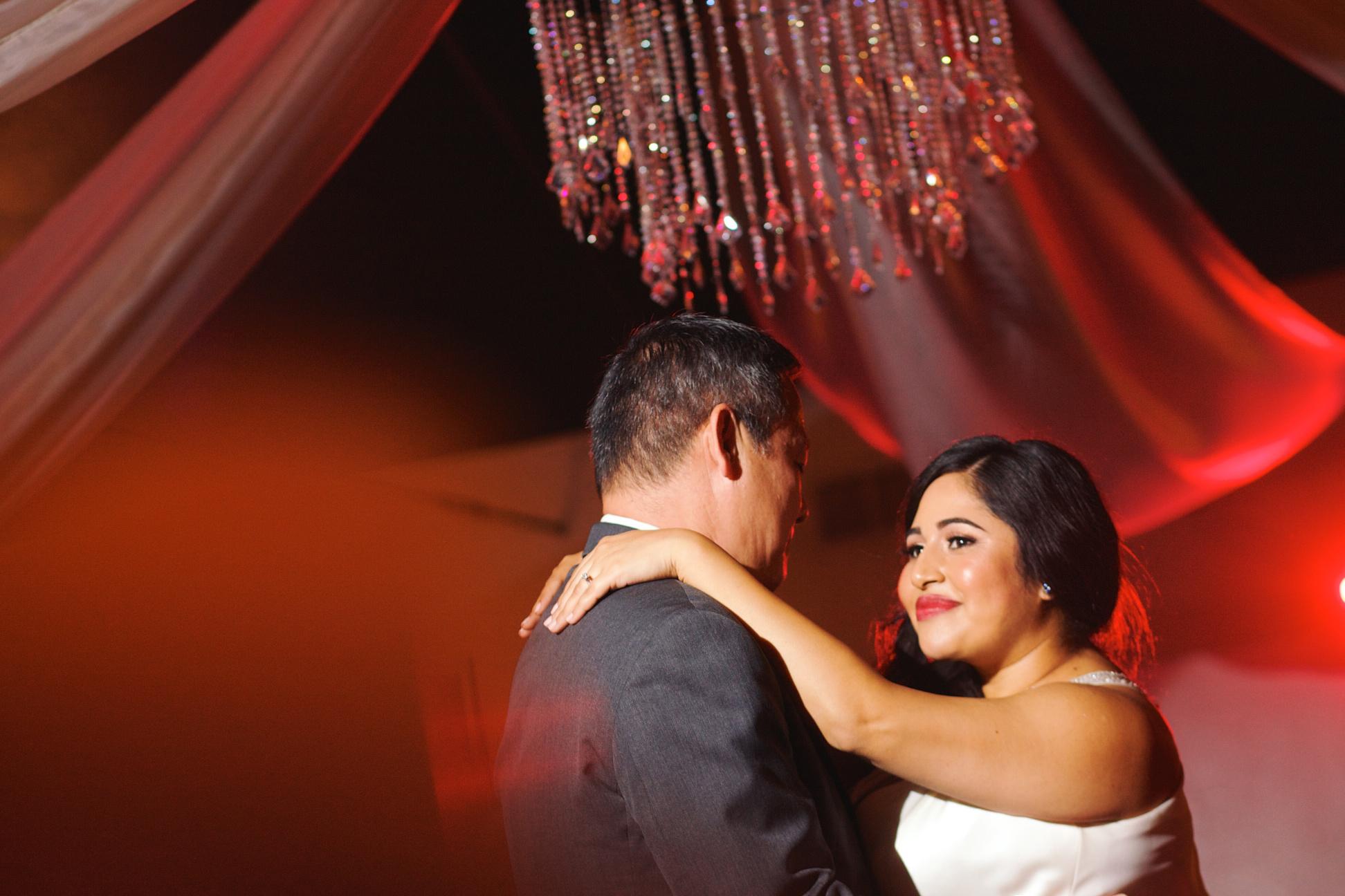 Wedding_Jack_Rodriguez 110.jpg