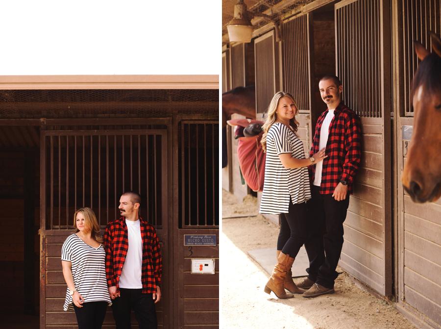Red-Barn-Huntington-Beach-Engagement012.jpg