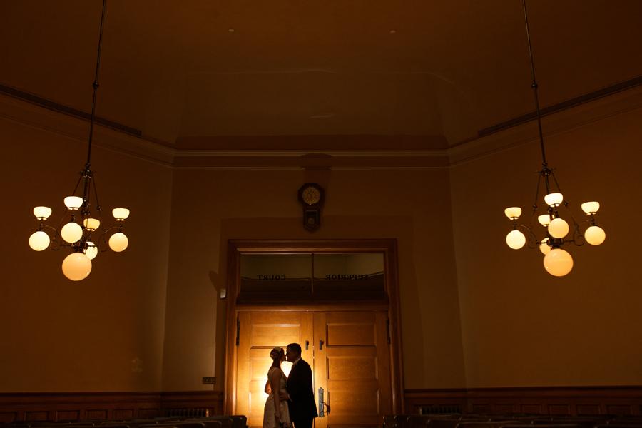 old_orange_county_courthouse_wedding019.jpg