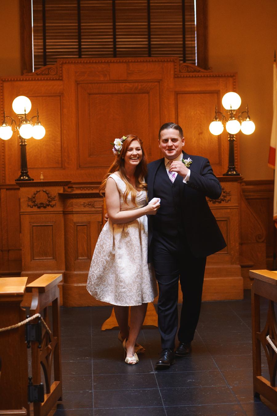 old_orange_county_courthouse_wedding016.jpg
