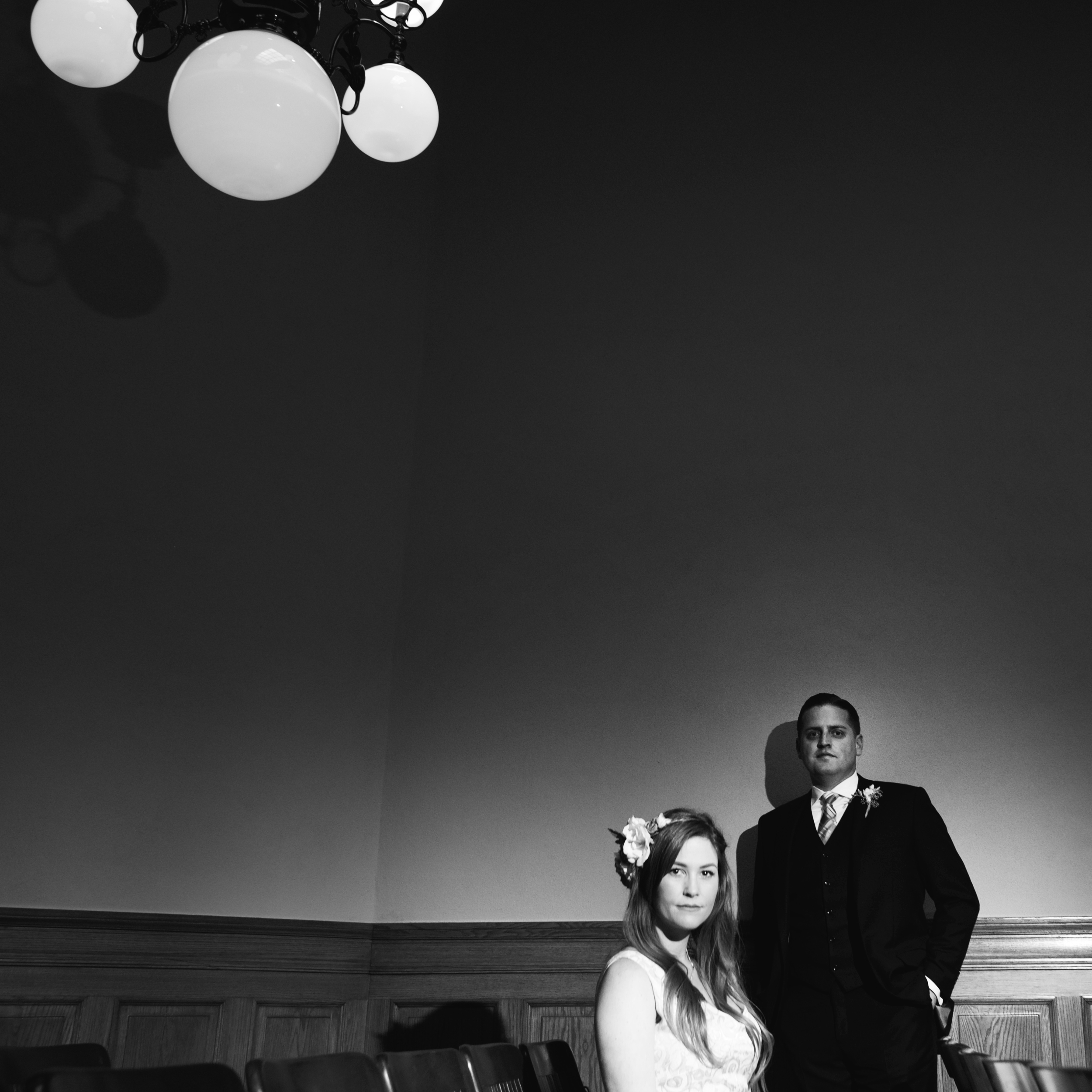 Tiana+Luke | Wedding 117.jpg