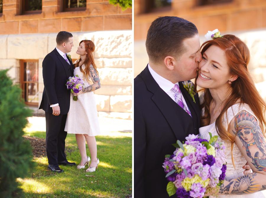 old_orange_county_courthouse_wedding021.jpg