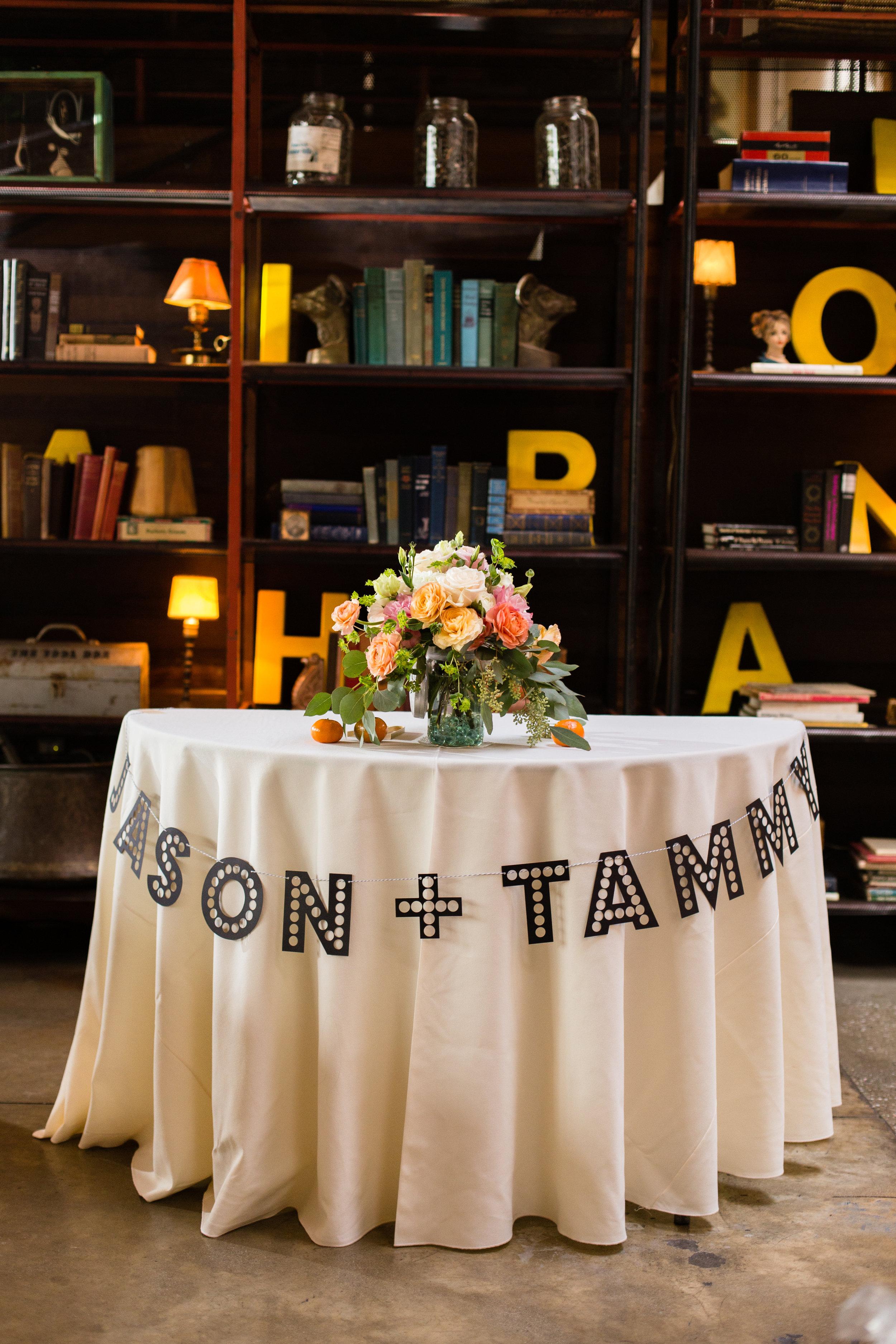 Wedding-at-The-Smog-Shoppe