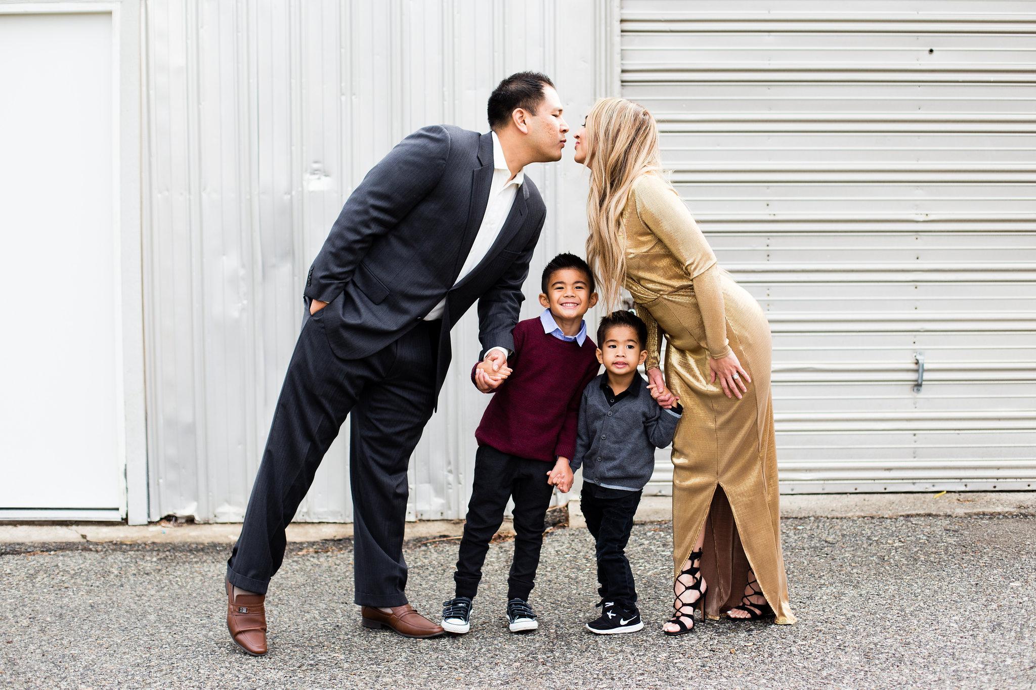 Familyphotos2016-35.jpg