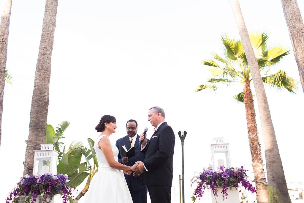The_Maya_hotel_Wedding_-2.jpg