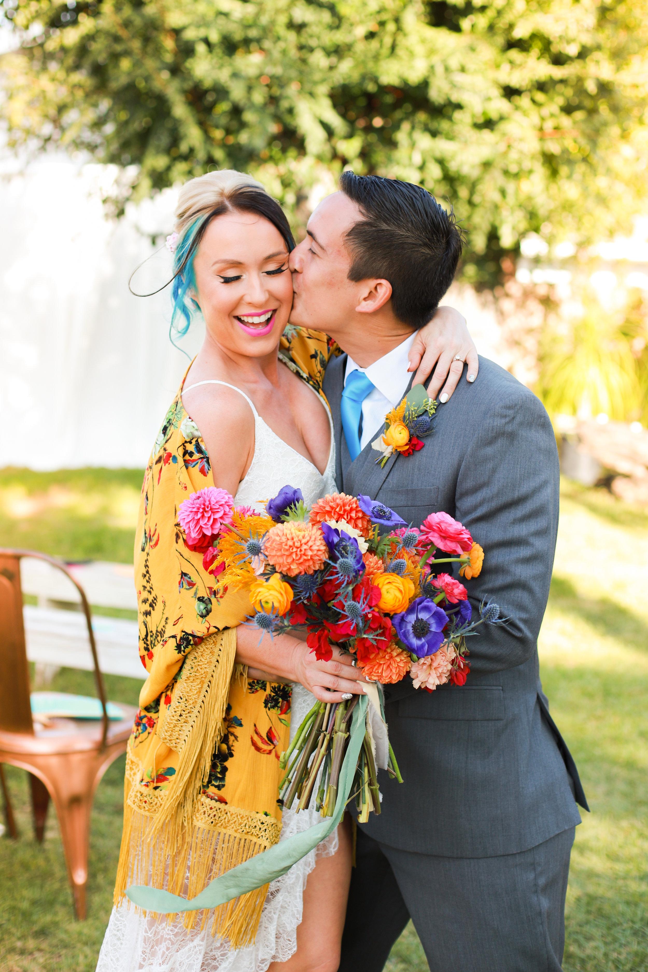 Colorful_wedding_Jack-rodriguez