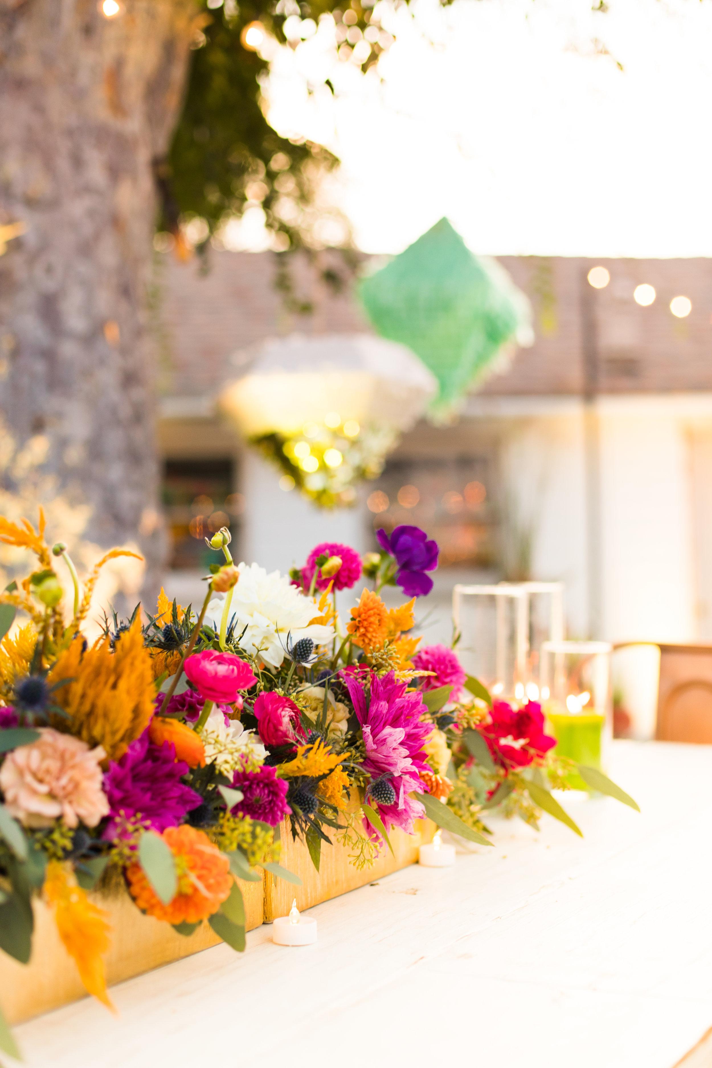 Wedding_orange_county_jack_rodriguez_photography