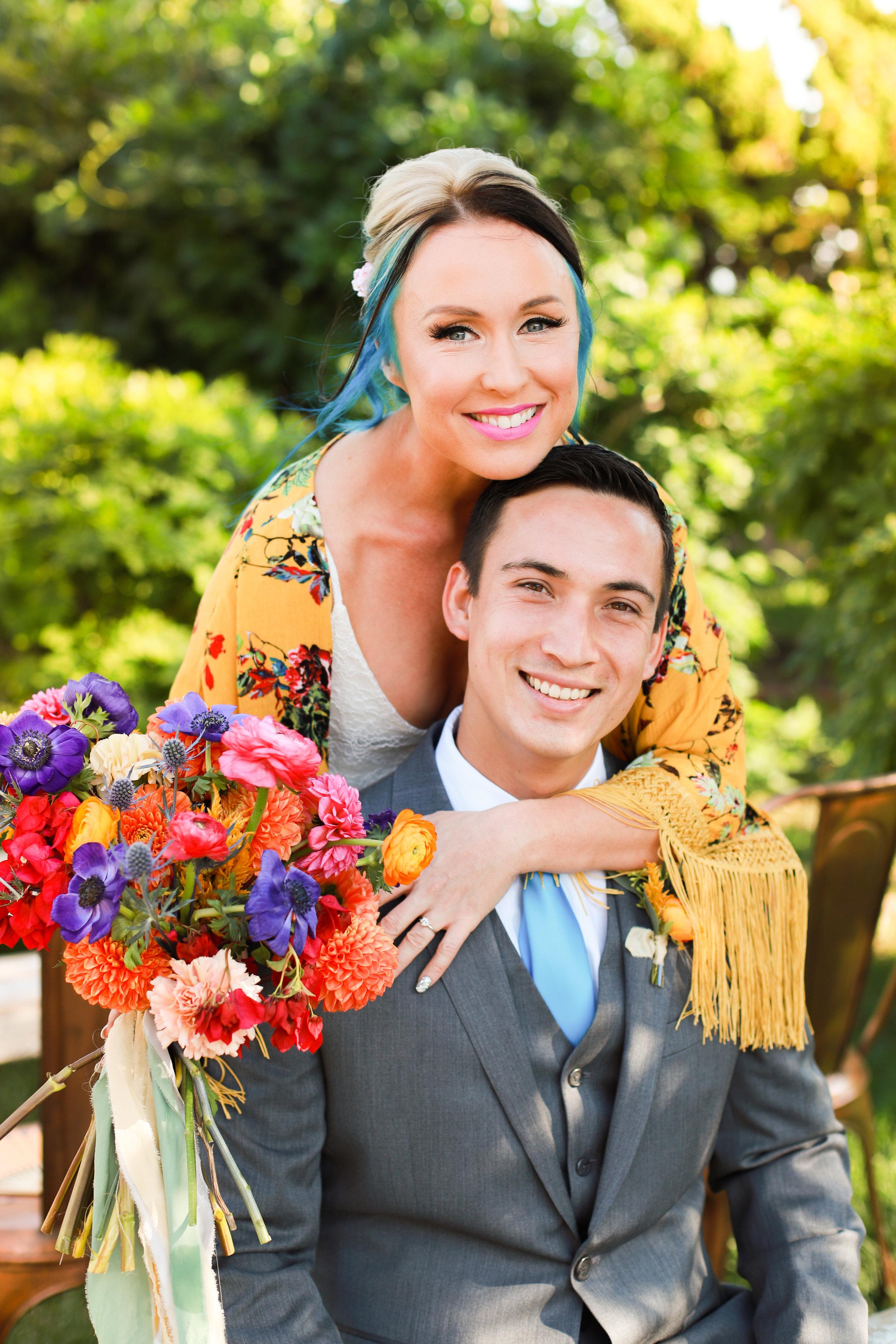 Wedding_Bree_Tim-128.jpg