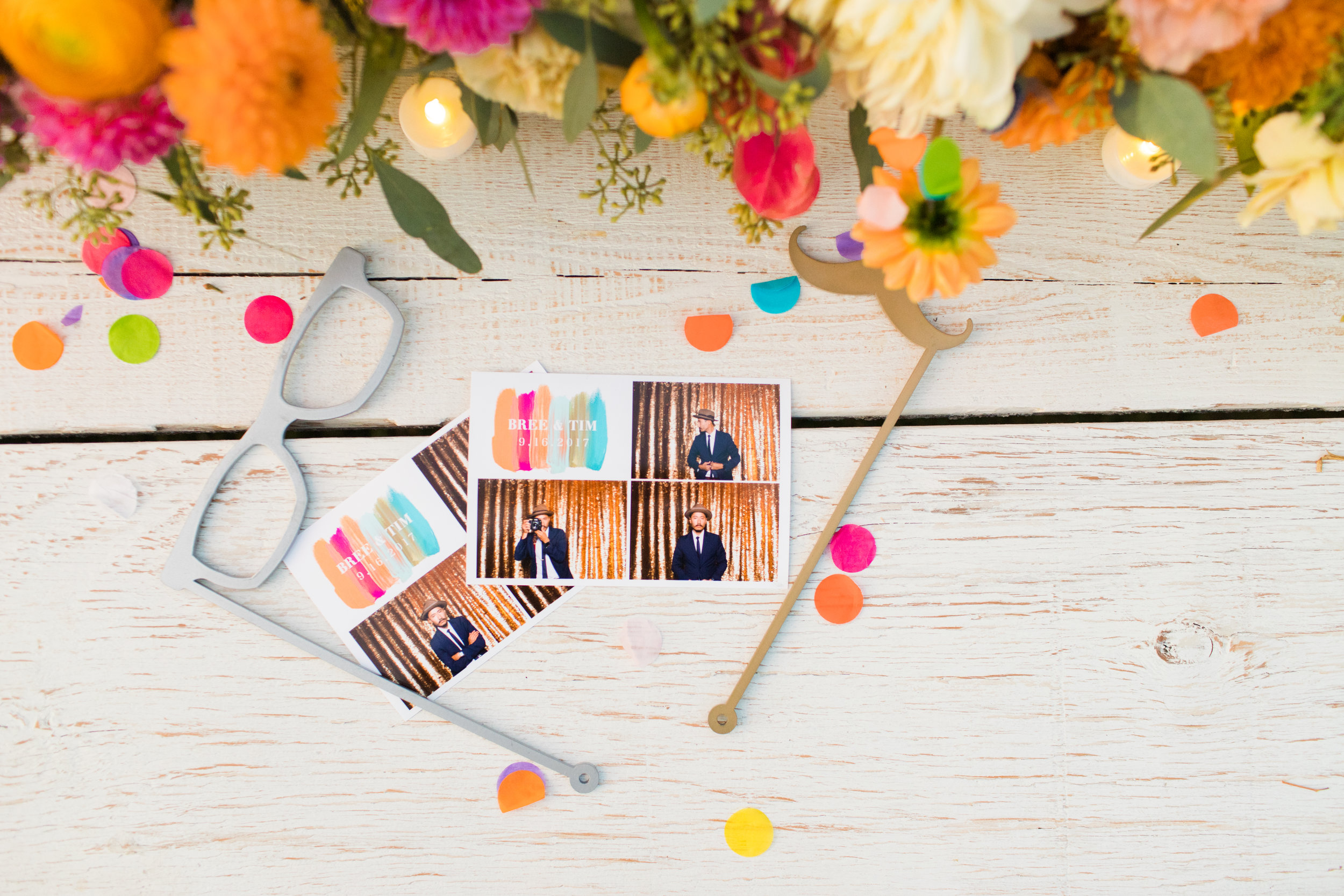 Photo Booth_prints