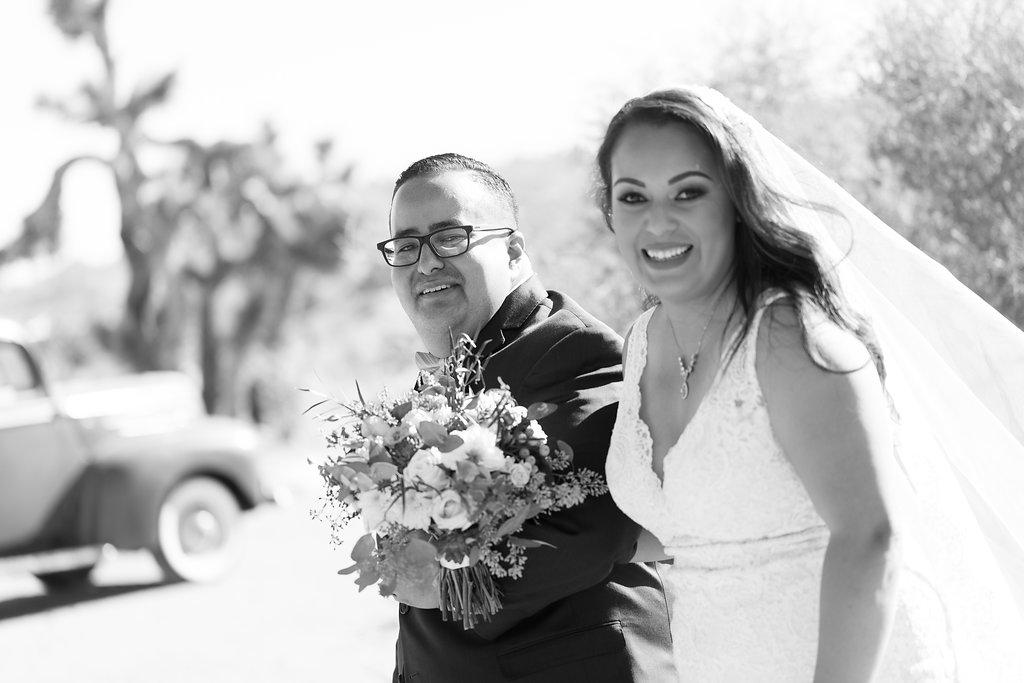 Oscar_&_Jasmine_wedding-282.jpg