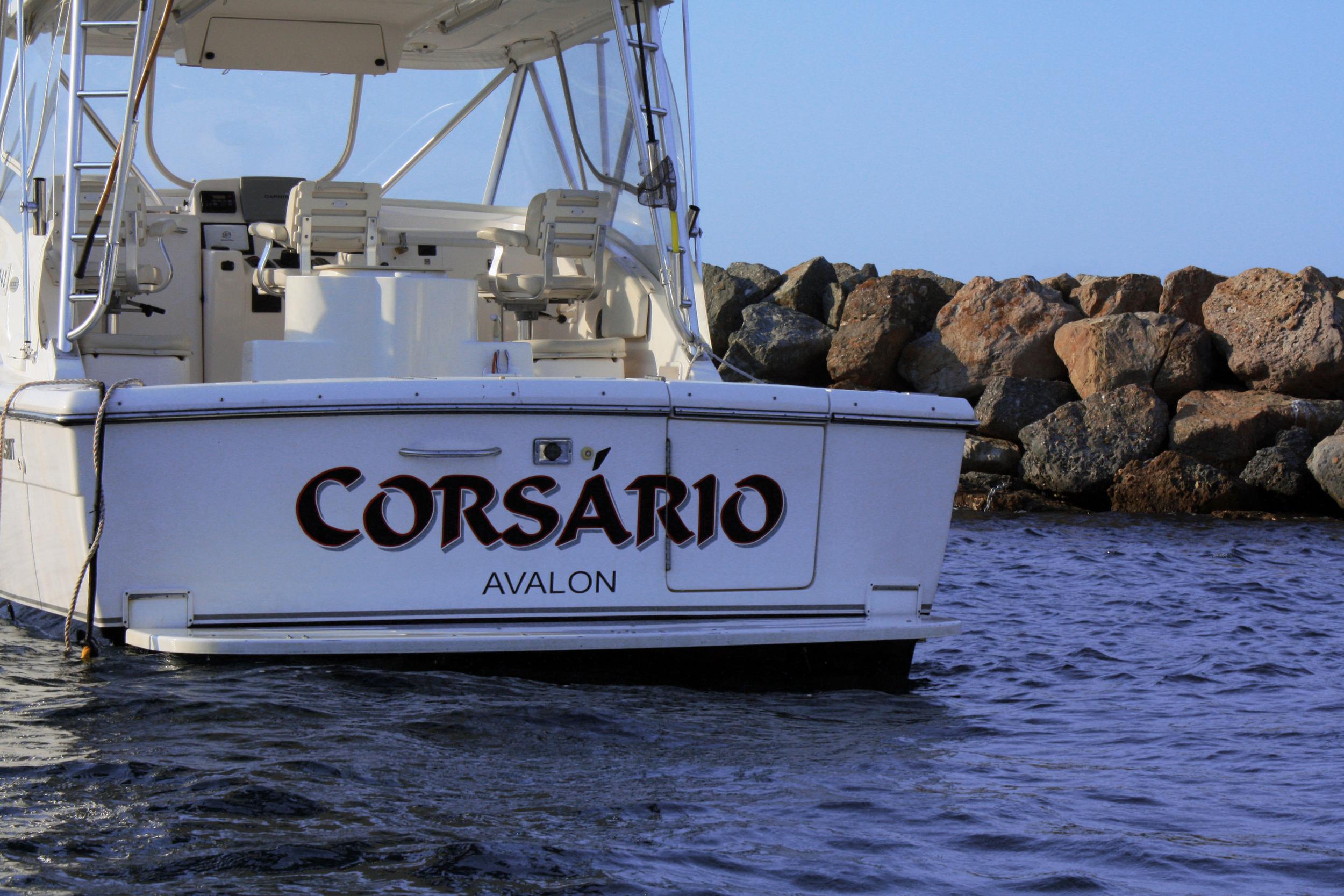 corsario5.JPG