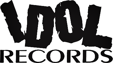 IdolRecords.png
