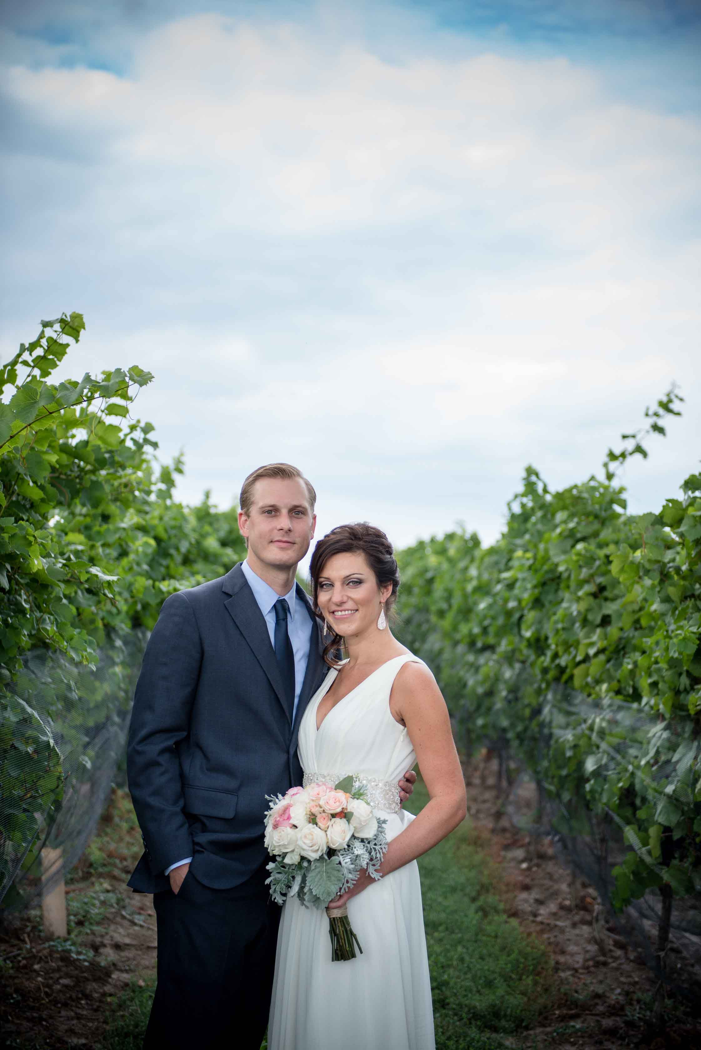Sher and Brian Wedding by Sugar Photo Studios (13 of 322).jpg