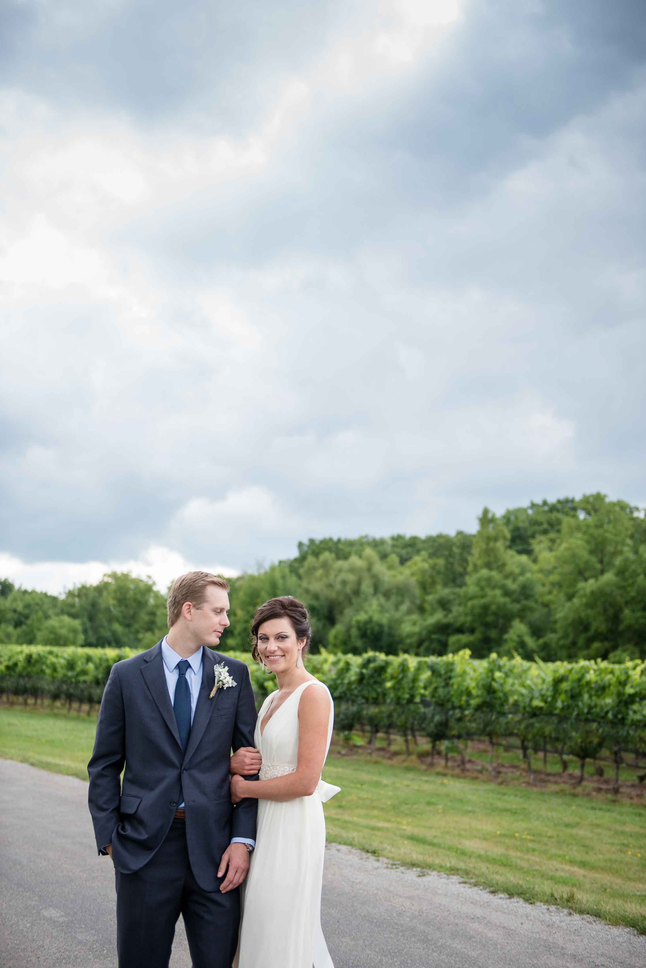 Sher and Brian Wedding by Sugar Photo Studios (54 of 322).jpg