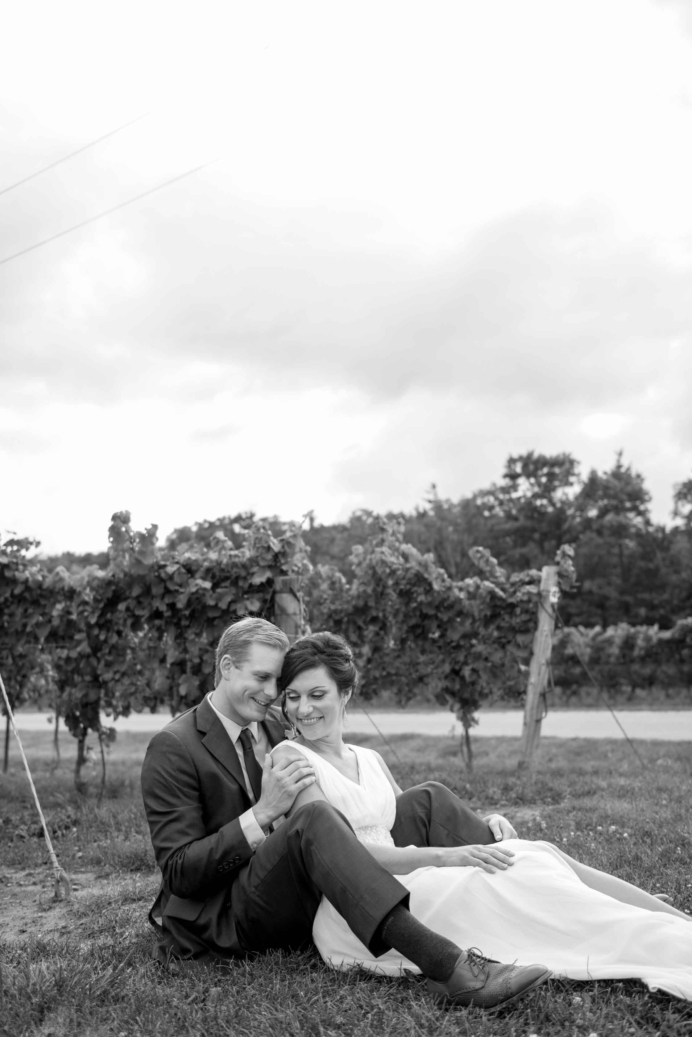 Sher and Brian Wedding by Sugar Photo Studios (77 of 322).jpg