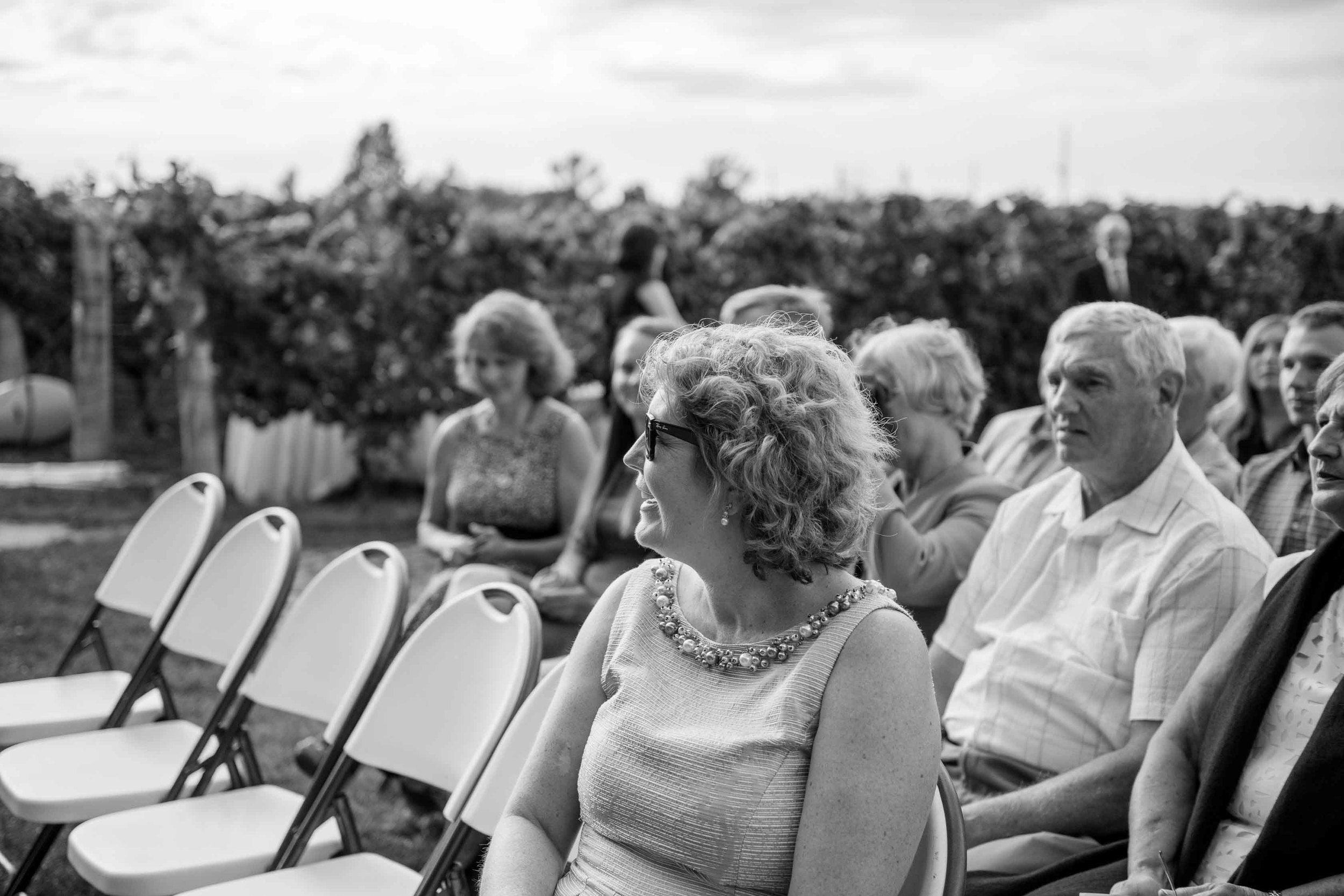 Sher and Brian Wedding by Sugar Photo Studios (130 of 322).jpg