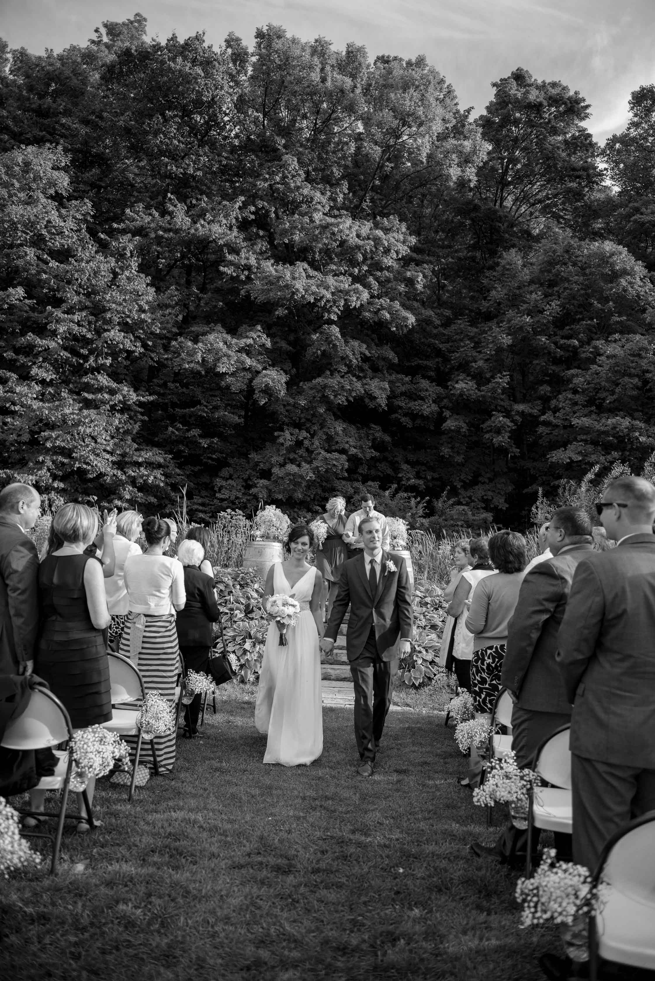 Sher and Brian Wedding by Sugar Photo Studios (217 of 322).jpg