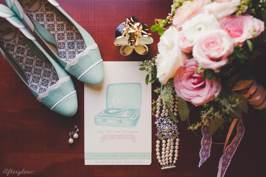 Afterglow_ShelbyAdam_Ravine_Vineyard_Wedding_Photography_Niagara001.jpg