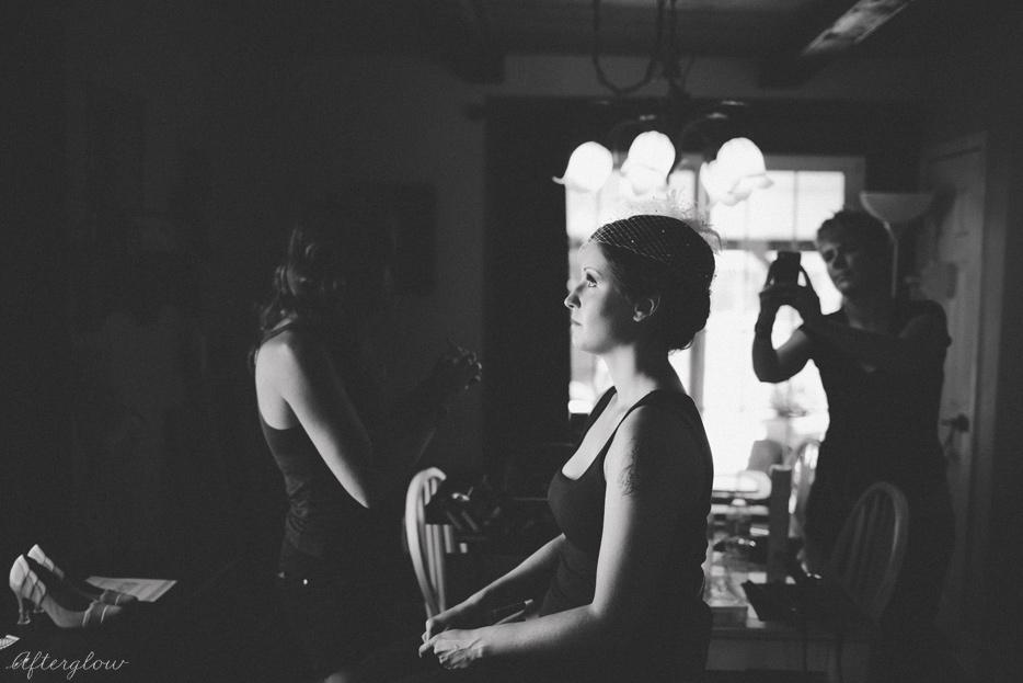 Afterglow_ShelbyAdam_Ravine_Vineyard_Wedding_Photography_Niagara003.jpg
