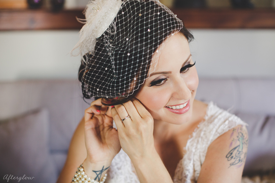Afterglow_ShelbyAdam_Ravine_Vineyard_Wedding_Photography_Niagara007.jpg