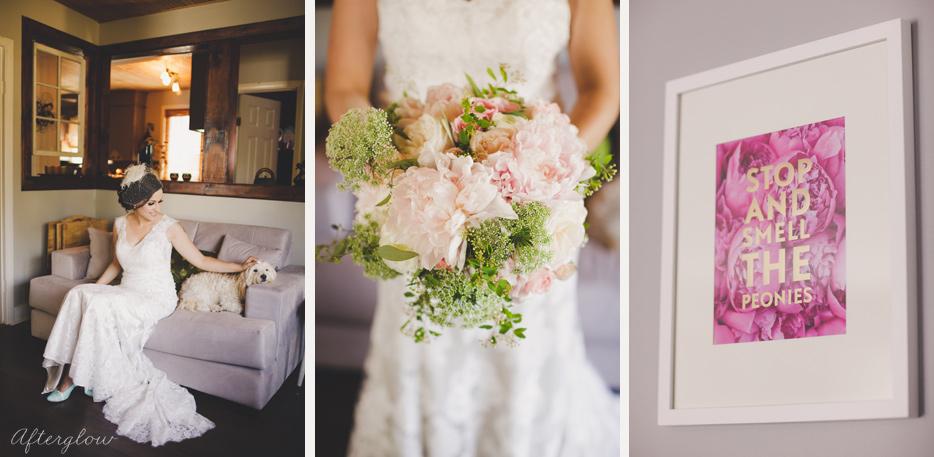 Afterglow_ShelbyAdam_Ravine_Vineyard_Wedding_Photography_Niagara008.jpg