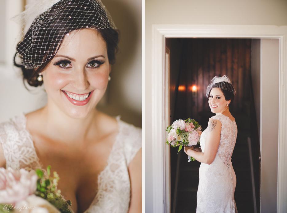 Afterglow_ShelbyAdam_Ravine_Vineyard_Wedding_Photography_Niagara010.jpg