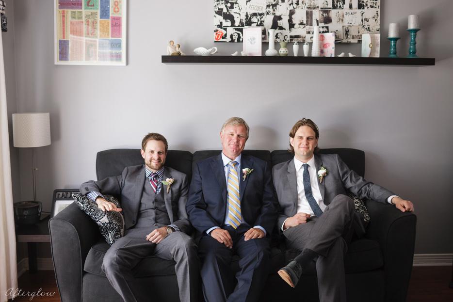Afterglow_ShelbyAdam_Ravine_Vineyard_Wedding_Photography_Niagara015.jpg