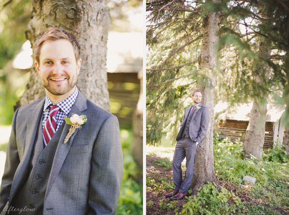 Afterglow_ShelbyAdam_Ravine_Vineyard_Wedding_Photography_Niagara016.jpg